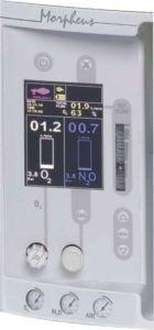 morpheus-E-Flujometros-electronicos.jpg