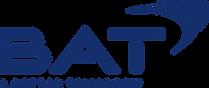 BAT_New_Logo.png