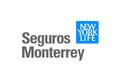 seguros-monterrey.png