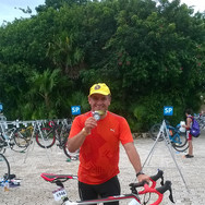 fritz-thompson-triatleta-triatlon-bicicl