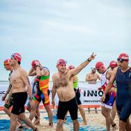 fritz-thompson-triatleta-triatlon-nataci