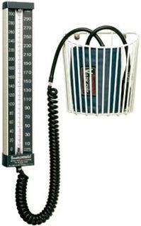 baumanometer-wall-unit-33.jpg