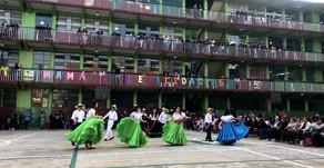 Festival del Día de las Madres