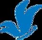 mariposa angi lenz azul.png