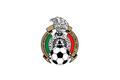 federacion-mexicana-de-futbol.png