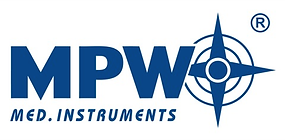 logo-mpw.png