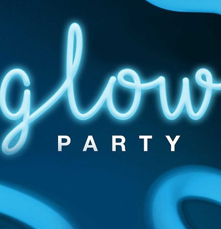 glowparty.jpg