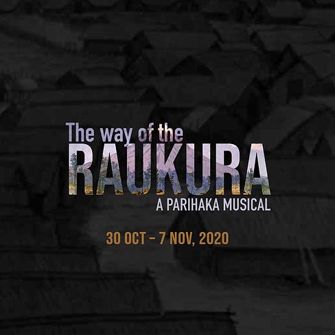 parihaka-musical-banner4.png