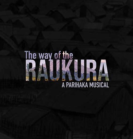 parihaka-musical-banner.png