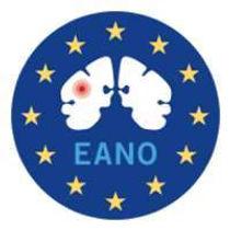 EANO-logo.jpg