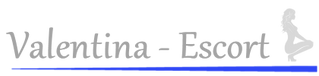 Valentina-Escort-Zürich_Logo.png