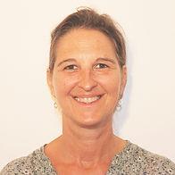 Marie- Do Deru, kinésiologue