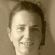 SylVie Brulard