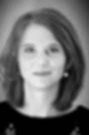 Eleonore_Carlier[1]_edited.jpg