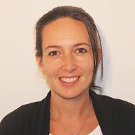 Maud De Jonghe, ostéopathe