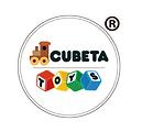 cubeta toys.png