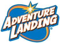 adventure-landing-logo.png