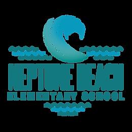 Neptune-Beach-Elementary.png
