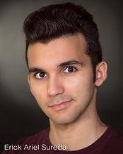 Erick Ariel Sureda's Head Shot.jpeg