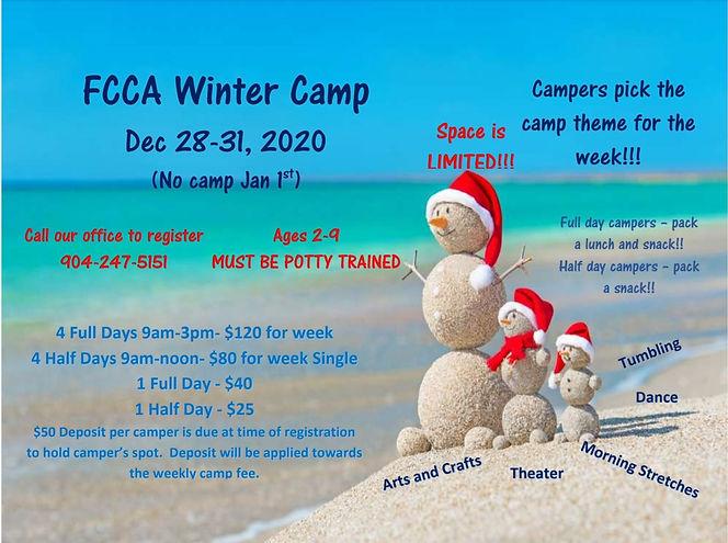 Winter camp 2020.jpg