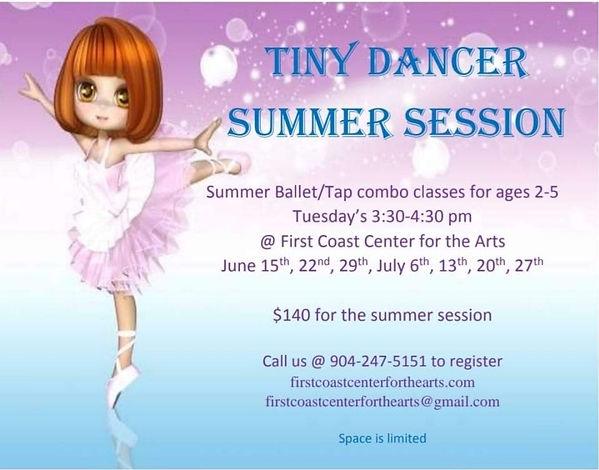 Summer Dance flyer 2021.jpg