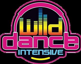 wild logo.png