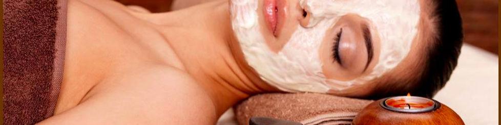 Gezichtsbehandeling, huidverbetering, Schoonheidssalon, zevenbergen, salon, huid, schoonheid, masker