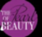 schoonheidssalon zevenbergen, thepearlofbeauty andullatie therapie, manicure, pedicure, gezichtsbehandeling, babor, noord-brabant