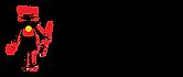 NPYWC Logo.png