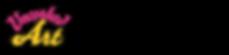UA-WIX-BANNER.png