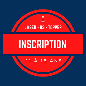 laser - rs - topper.png