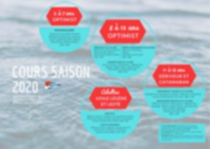 Cours Saison 2020 - Instagram2.png