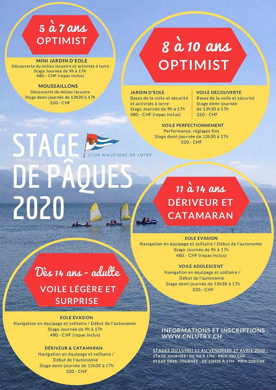 STAGES DE PAQUES 2020.jpg