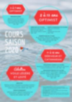 COURS SAISON 2020.png