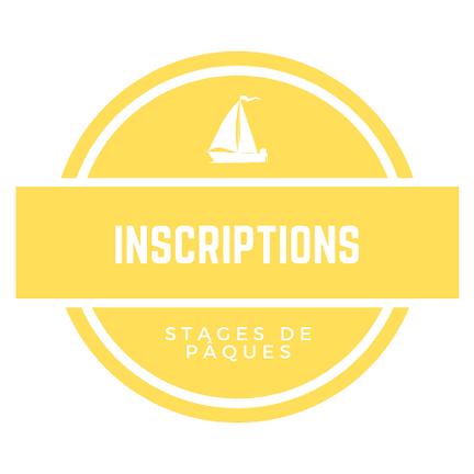 INSCRIPTIONS STAGES DE PAQUES.png