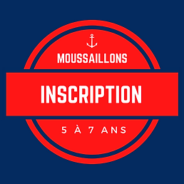 moussaillons-2.png