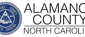 Alamance County Commissions Cut Property Taxes