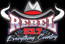 Rebel 937 logo_2.png
