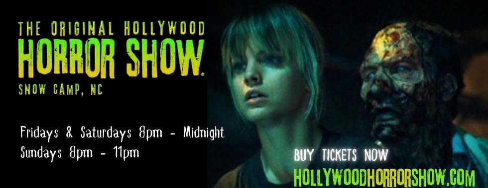 httpshollywoodhorrorshow.com (1920 x 800 px).png