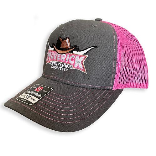 Maverick Everything Country Hat
