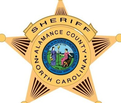 Arrest at Ski Lodge After Gunfire Exchanged with Alamance County Deputy
