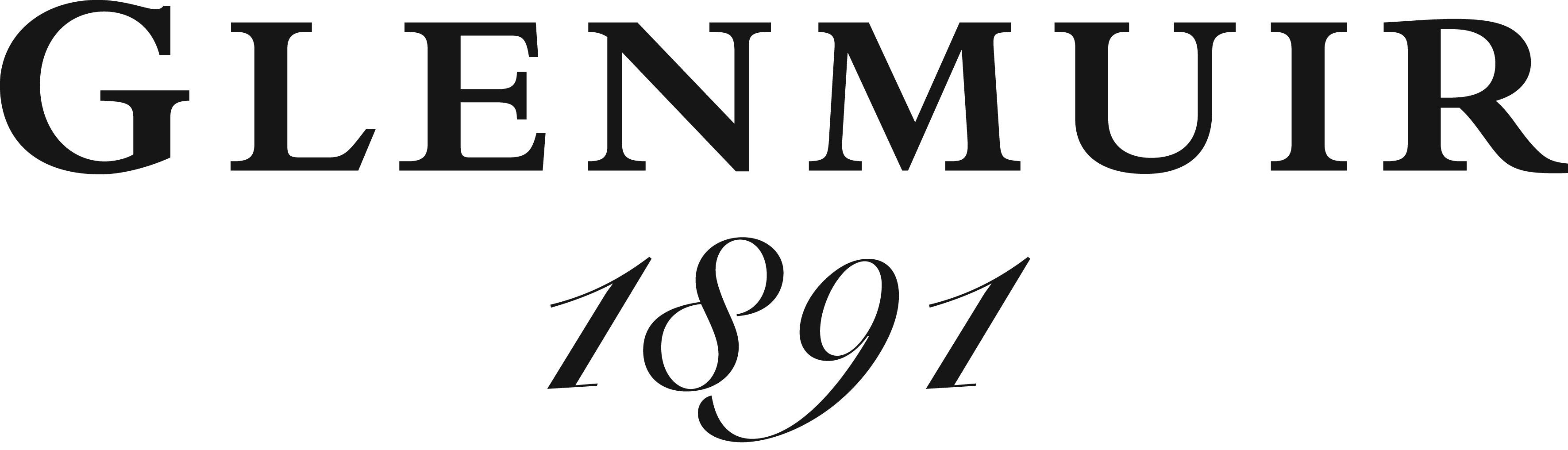 Glenmuir 1891 Script Logo large[2]