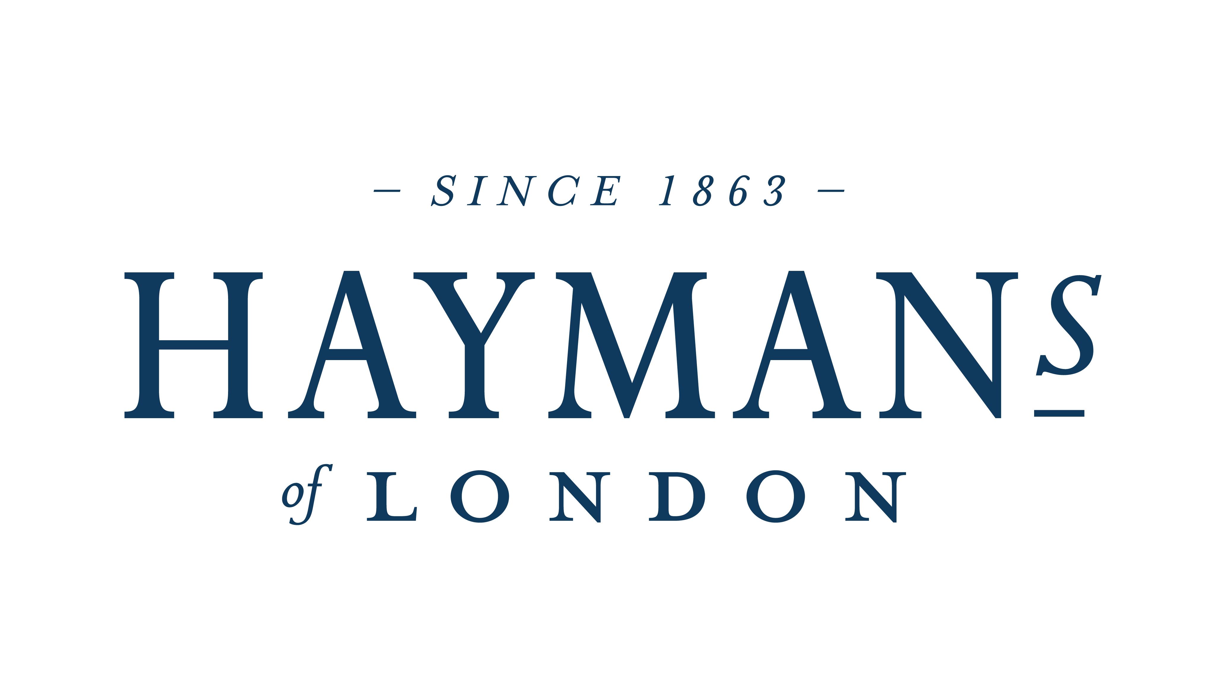 Haymans_ RGB Asset 001[1]