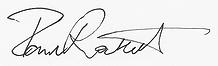 Paul signature.png
