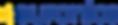 Euronics-logo cropped.png