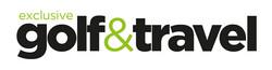 EG&T-Logo