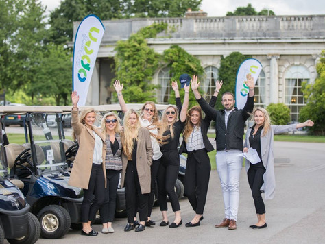 Oyster Partnership retain Milestone for The Property Open 2018