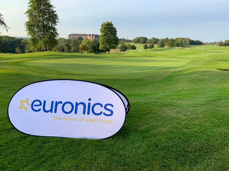 Milestone re-appointed by Euronics UK