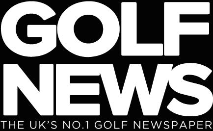 gn-n-ew-logo (1)