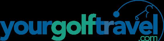 ygt-logo-2colour-darker